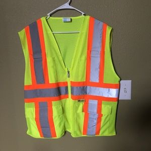 Other - Construction/Safety Vest